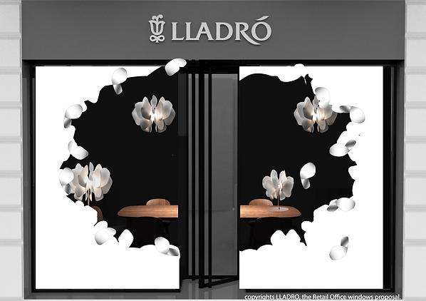 Lladro Nightbloom-11.png
