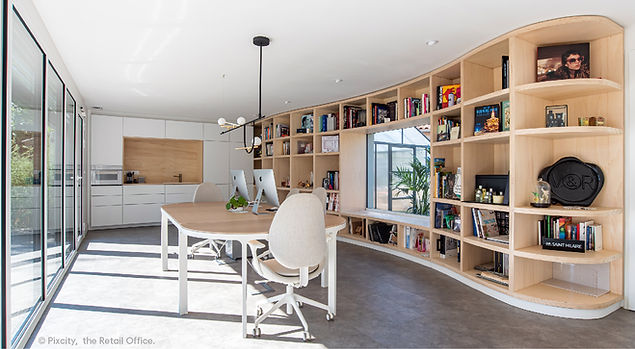 IN-SHOUSE STUDIO_The Retail Office_TOULOUSE_3