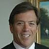 Mark Alvut.png