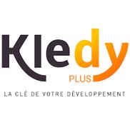 KLEDY PLUS