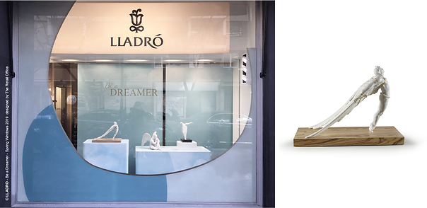 LLADRO Be a dreamer-08.png