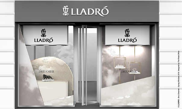 LLADRO Be a dreamer-09.png