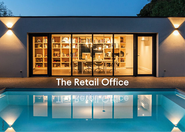 IN-SHOUSE STUDIO_The Retail Office_TOULOUSE_5