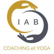 Coach professionelle & Professeur de Yoga