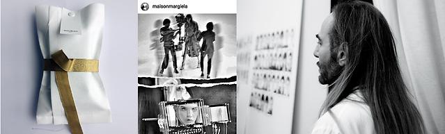 Maison Margiela page lancement MUTINY-01
