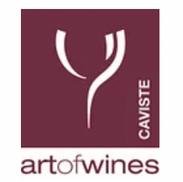 ART OF WINES
