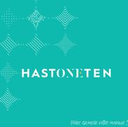 HASTONE & TEN