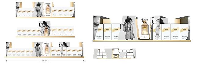 Maison Margiela page lancement MUTINY-10