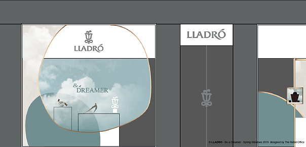 LLADRO Be a dreamer-07.png