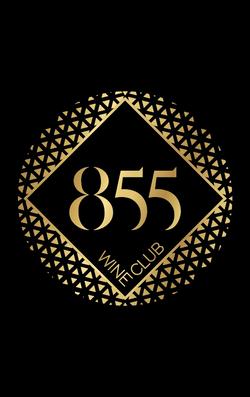 855 Wine Club