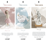 LLADRO Be a dreamer-03.png