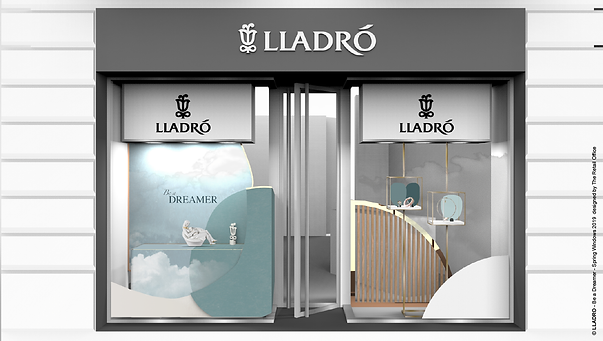 LLADRO Be a dreamer-04.png