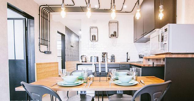 interior-design-rent-your-day