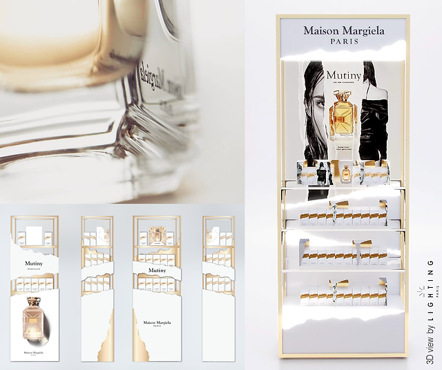 Maison Margiela page lancement MUTINY-09