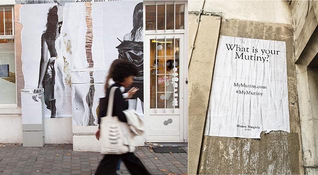 Maison Margiela page lancement MUTINY-06
