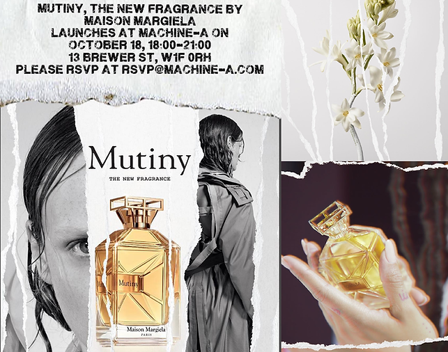 Maison Margiela page lancement MUTINY-04