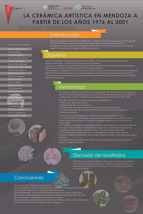 poster_in_años_76_2000_final.jpg