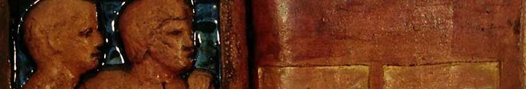 botonera libro.jpg