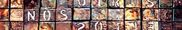 botonera nuevas id.jpg