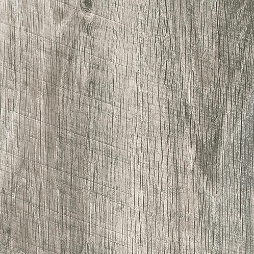 HDC Stony Oak Grey 6 in. x 36 in. Luxury Vinyl Plank Flooring