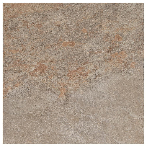 Daltile Longbrooke Weathered Slate 12 in. x 12 in. Ceramic Floor and Wall Tile