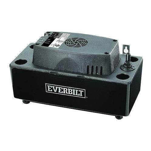 120-Volt Condensate Removal Pump