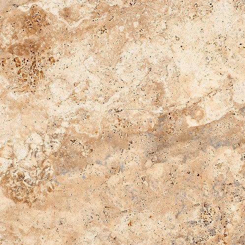 Emser Cabo Coast Matte 17.24 in. x 17.24 in. Ceramic Floor and Wall Tile
