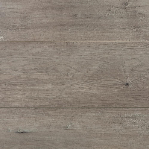 HDC EIR Ashcombe Aged Oak 8 mm Thick x 7-11/16 in. Wide x 50-11/16 in. Length La