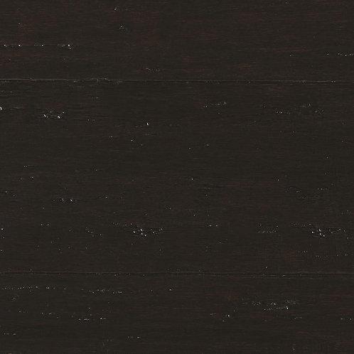 HDC Hand Scraped Strand Woven Berkshire 3/8 in. T x 5-1/8 in. W x 72-7/8 in. L E