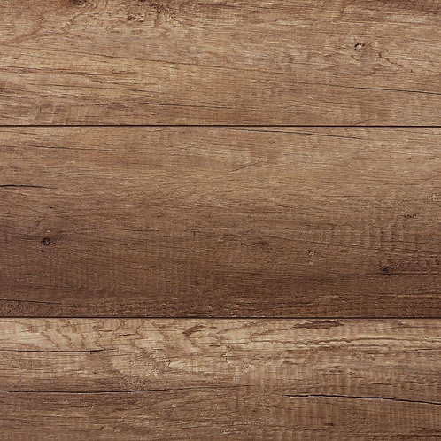 HDC Sonoma Oak 8 mm Thick x 7-2/3 in. Wide x 50-5/8 in. Length Laminate Flooring