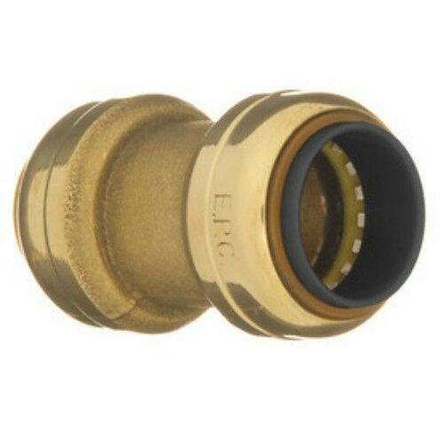 Gatorbite coupling connector