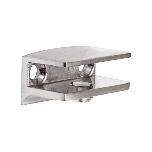 Dolle FLAC metal shelf brackets