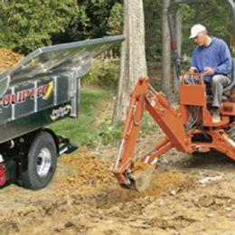 excavating-250x250.jpg