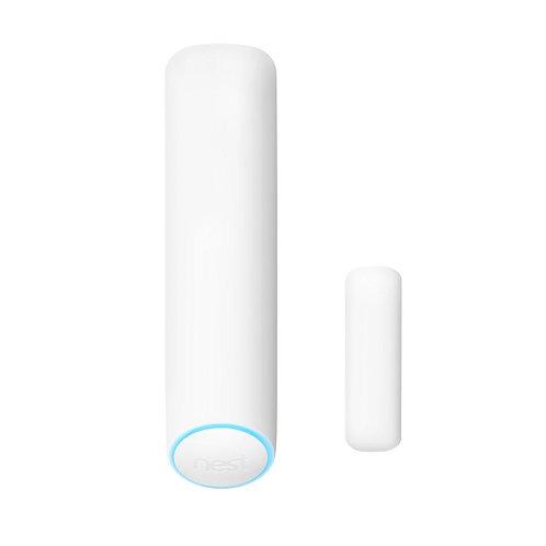 Google Nest Detect Sensor