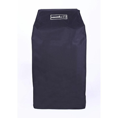 24 in. Grill Cover
