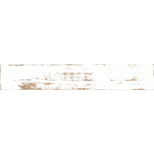 Emser Barn Field Matte 5.91 in. x 35.43 in. Porcelain Floor and Wall Tile