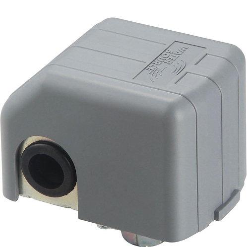 40/60 Pressure Switch