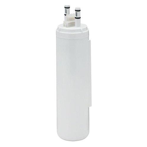 Frigidaire PureSource 3 Water Filter