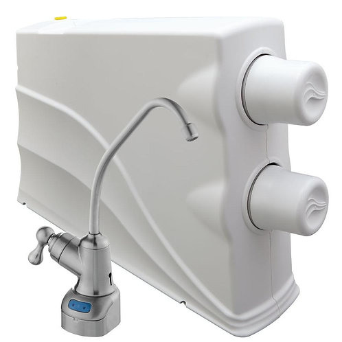 Glacier Bay Advanced Drinking Water Filter System