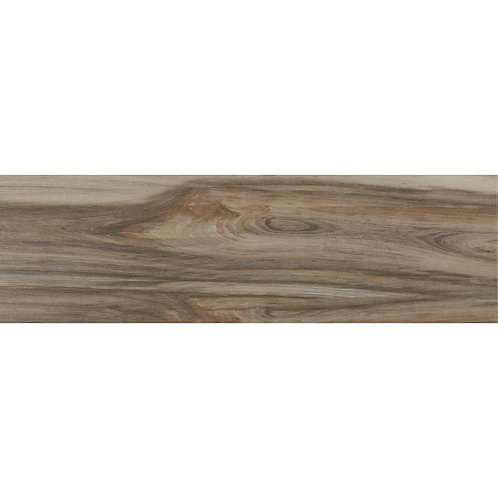 Ansley Amber 8 in. x 24 in. Glazed Ceramic Floor and Wall Tile (12.16 sq. ft. /