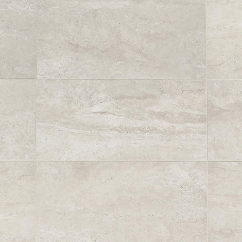 Datile Northpointe Greystone 12 in. x 24 in. Porcelain Floor and Wall Tile