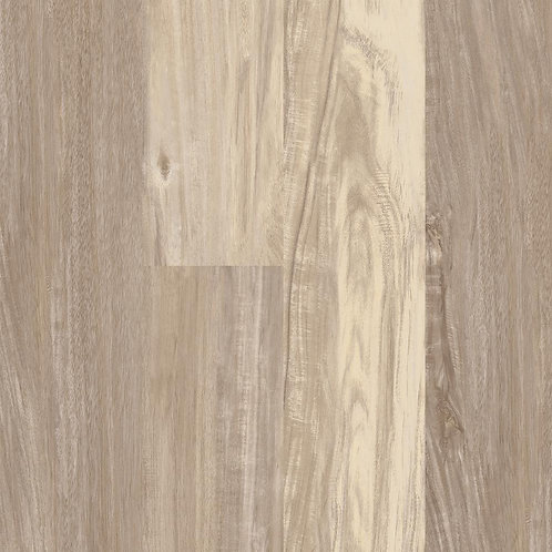HDC Acacia Beige and Grey 6 in. Wide x 36 in. Length Click Floating luxury vinyl