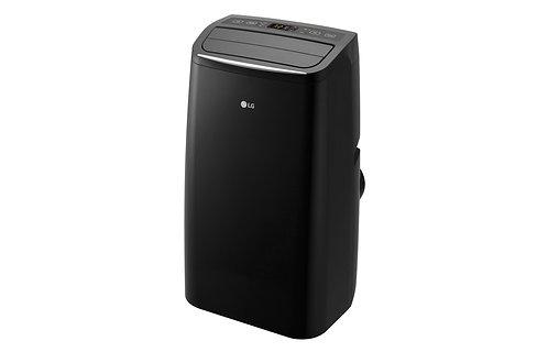 LG Electronics  12,000 BTU PORTABLE AIR CONDITIONER Model LP1218GXR