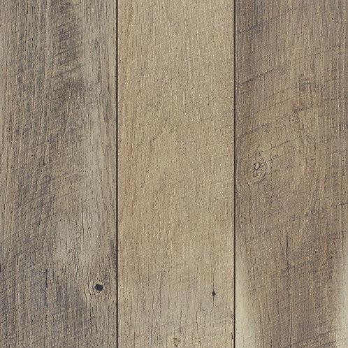 HDC Cross Sawn Oak Gray 12 mm Thick x 5-31/32 in. Wide x 47-17/32 in. Length Lam