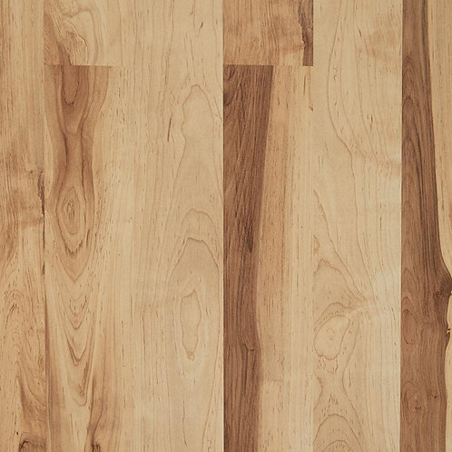 HDC Colburn Maple 12 mm Thick x 7-7/8 in. Wide x 47-17/32 in. Length Laminate Fl