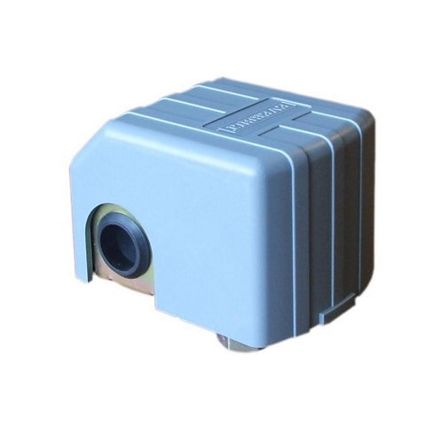 Everbilt 30/50 Pressure Switch for Well Pumps