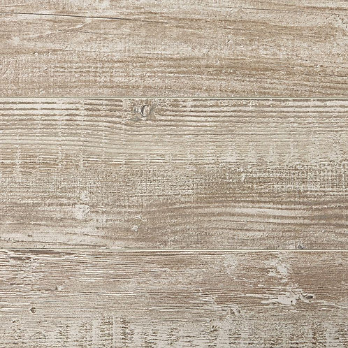 HDC Denali Pine 8 mm Thick x 7-2/3 in. Wide x 50-5/8 in. Length Laminate Floorin