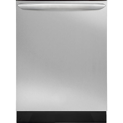 "Frigidaire Gallery 24"" Dishwasher"
