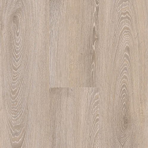 HDC Antique Brushed Oak Washed 6 in. Wide x 36 in. Length Click Floating luxury