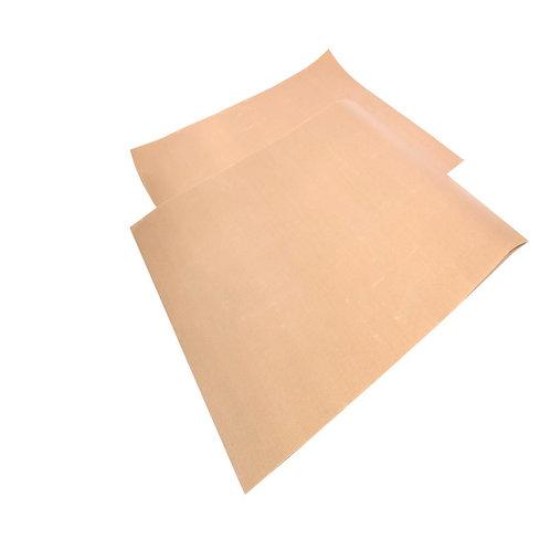 Copper Grill Mat (2-Pack)